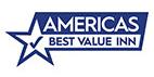 Americas Best Value Inn- Nashville/Airport South, Nashville Tennessee Airport Hotels, Hotels in Nashville TN .